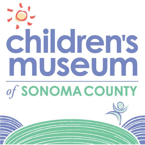childrens museum sonoma county