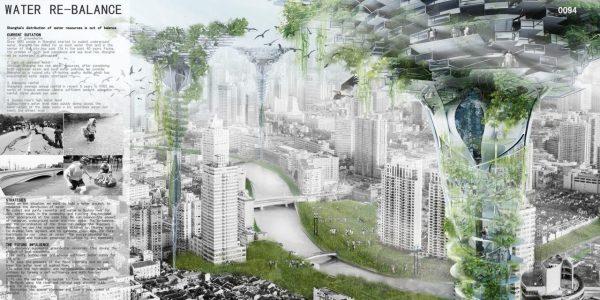 پوستر نهایی دفاع- پایان نامه معماری-معماری- پوستر